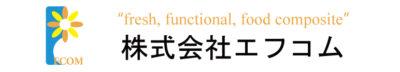 FCOM Co.,Ltd.(zh)